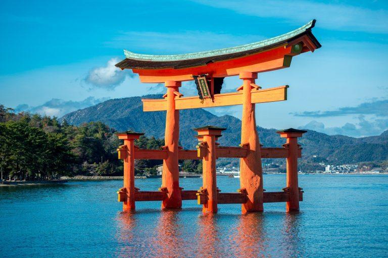 Le Reiki, méthode zen du Japon